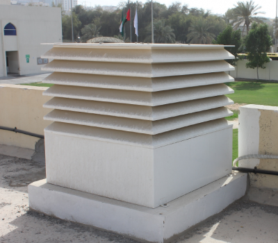 Read more about Final Development of a Zero Energy Dehumidification and Cooling System