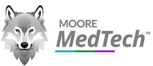 Moore Medtech logo